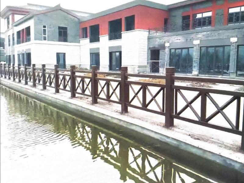 民taiming建材zhi量haode路面砖供应|路面砖价格