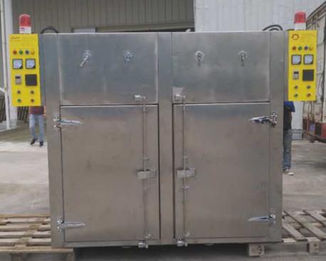 不锈钢烤箱定制-怎样才能买到价位合理的食品不锈钢烤箱