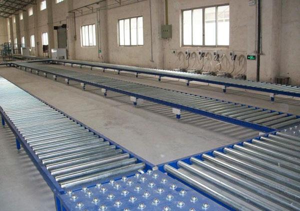 惠州铜带接线机 河源散粒端子压接机订制 惠州大平方剥线机