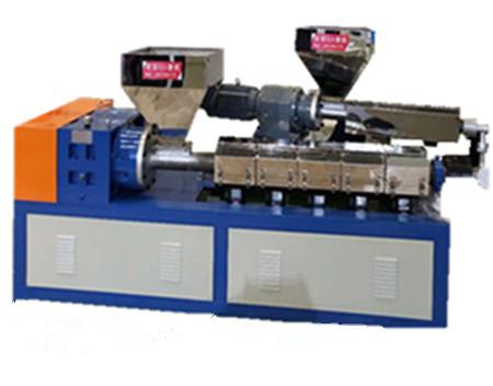知名的二复合橡胶挤出机供应商_宏安橡塑机械,热销二复合橡胶挤出机多少钱一台