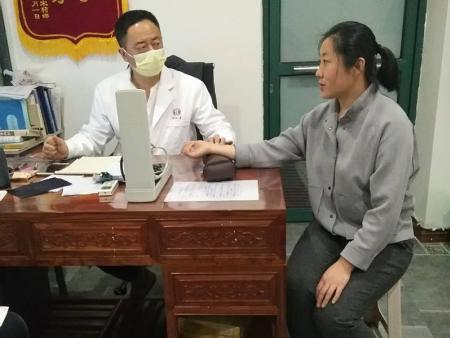 【弘正堂门诊】烟台中医门诊 烟台老中医 烟台骨病治疗