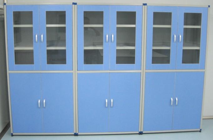 爆銷廣州鋁木藥品柜-廣州哪里有供應實用的鋁木藥品柜