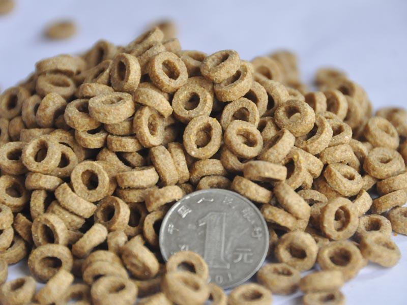 泰安貓糧OEM代工|供應臨沂價格超值的狗糧