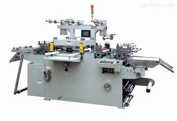 巨川科技为您提供销量好的模切机——山东模切机生产厂家