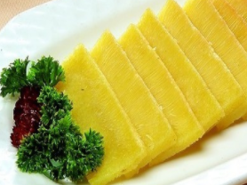 合格的光头佬水晶饺加盟早餐店倾情推荐,黄金糕批发网