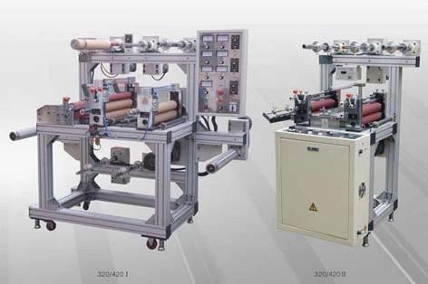 贴合机多少钱-巨川科技提供专业的贴合机