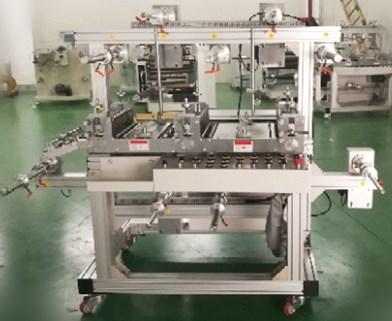 贴合机生产厂家-苏州高性价贴合机出售
