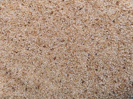 鑄造石英砂