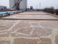 安全的污水处理 大量供应出售制药污水处理