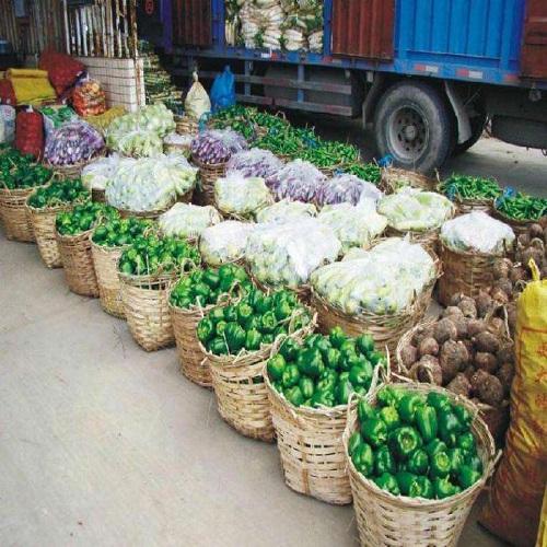 物超所值食材配送服务推荐,食材配送联系方式