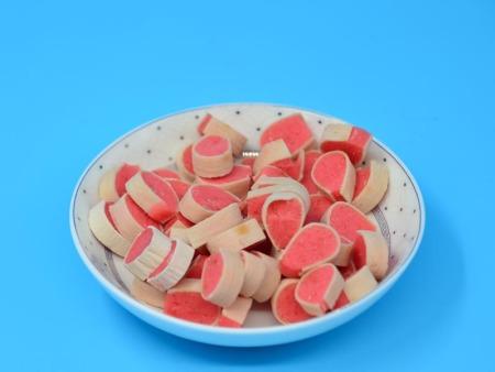 枣庄宠物零食-哪儿有批发实惠的宠物狗零食