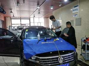 【福耀汽车】蓬莱汽车玻璃 蓬莱汽车玻璃安装