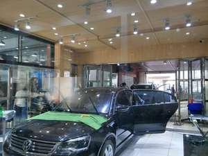 【福耀】烟台汽车玻璃  烟台汽车玻璃批发 烟台汽车玻璃安装
