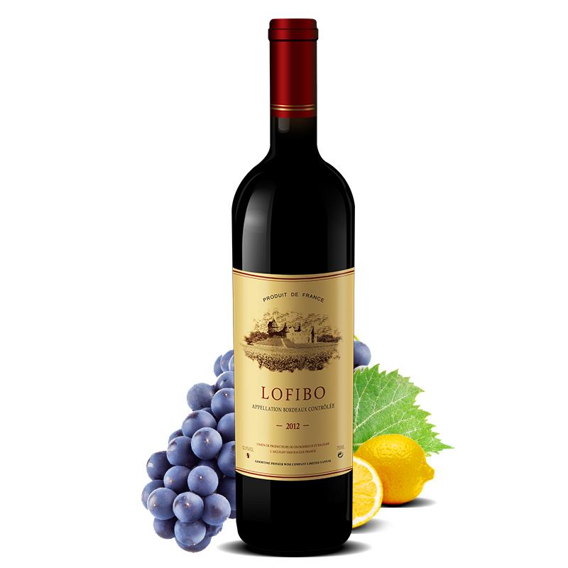 【好时光】 葡萄酒销售  葡萄酒发酵  葡萄酒加工