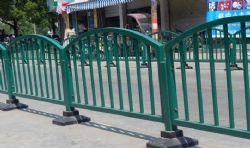 惠州道路护栏|惠州锌钢道路护栏|惠州铝合金道路护栏