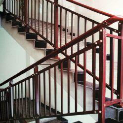 惠州楼梯扶手|惠州楼梯护栏|惠州楼梯护栏生产厂家
