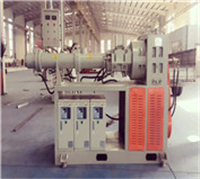 求购胶管挤出机价格,新创意机械设备公司提供有品质的胶管挤出机