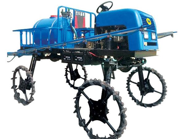想买质量良好的运秧机械,就来隆顺农业机械,山东运秧机厂家