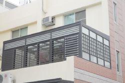惠州铝合金护栏|惠州铝合金阳台护栏|惠州铝合金护栏生产厂家