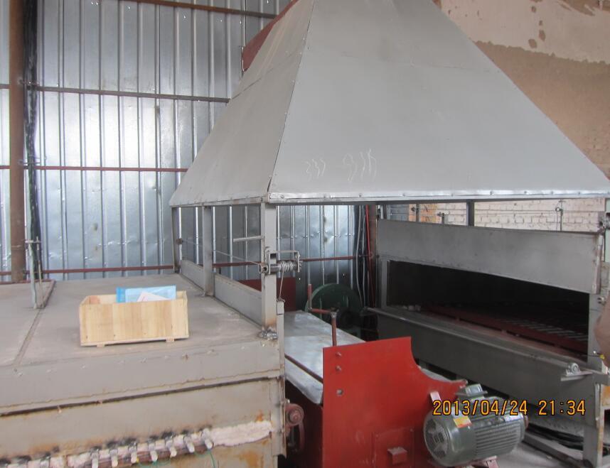 江西pvc浸塑胶炉设备-性价比高的pvc浸塑胶炉设备在哪买