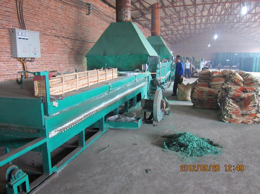 北京pvc浸塑胶炉设备 衡水质量较好的pvc浸塑胶炉设备_厂家直销
