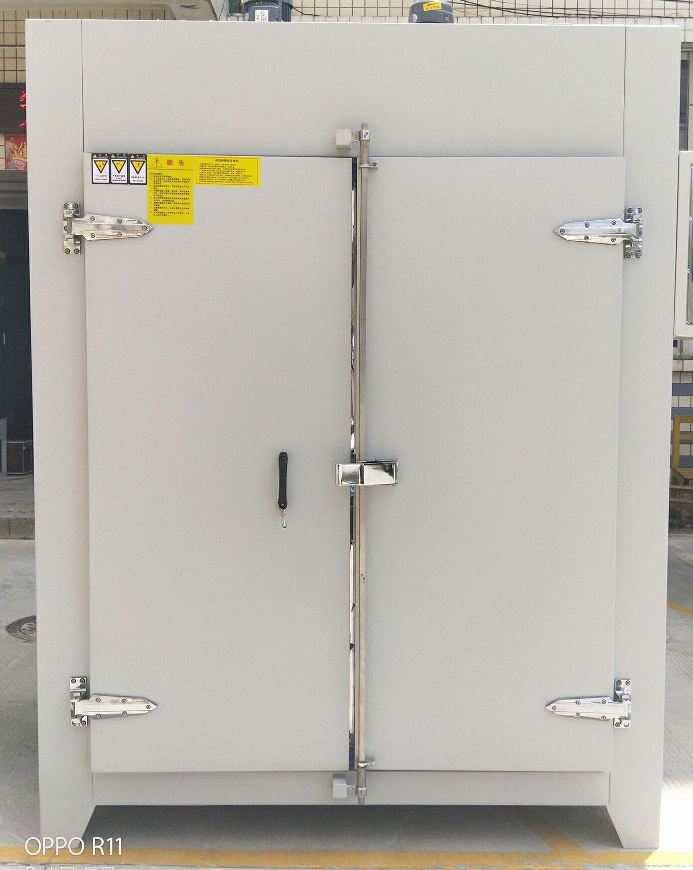 如何买专业的工业电炉|福州工业电炉价格