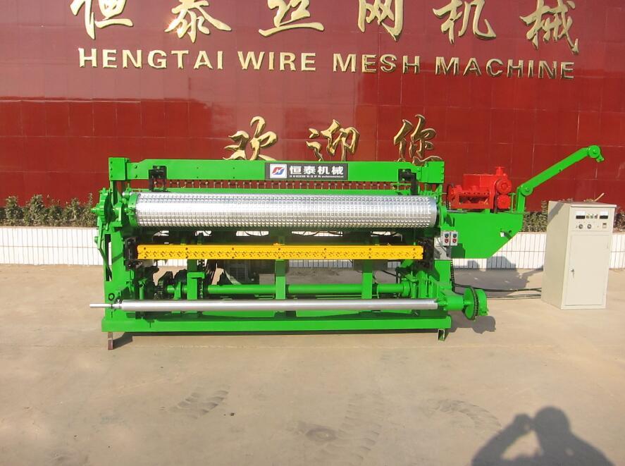 全自動電焊網機價位|耐用的全自動電焊網機供應信息