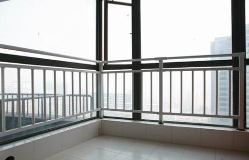 东莞飘窗护栏_哪儿有卖优惠的惠州护窗护栏
