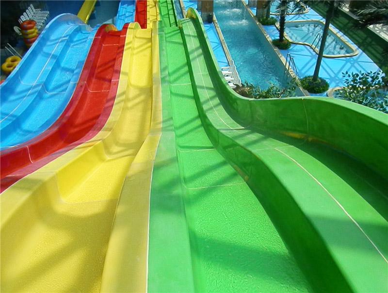 廣州彩虹滑梯價格如何-新品彩虹滑梯口碑好