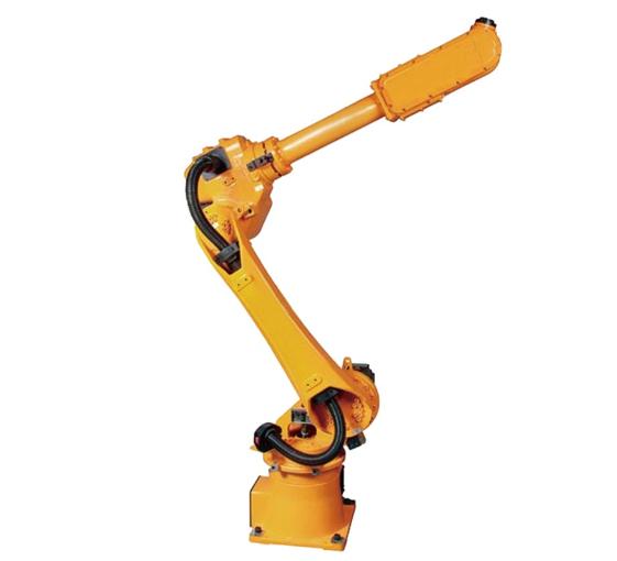 常州冲床机械手专业厂家供应冲压机械手恩耐捷自动化