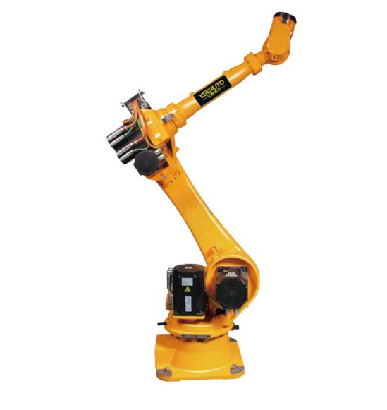 冲床机械手 想买超值的冲压机械手就来恩耐捷自动化