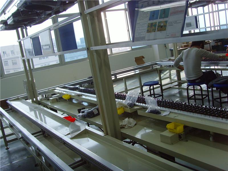 厦门电子流水线厂家-福建实惠的电子流水线
