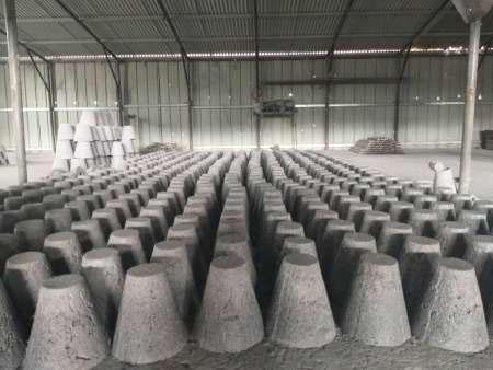 诚心为您推荐德州地区好的钢用挡渣塞 |钢用挡渣塞厂家