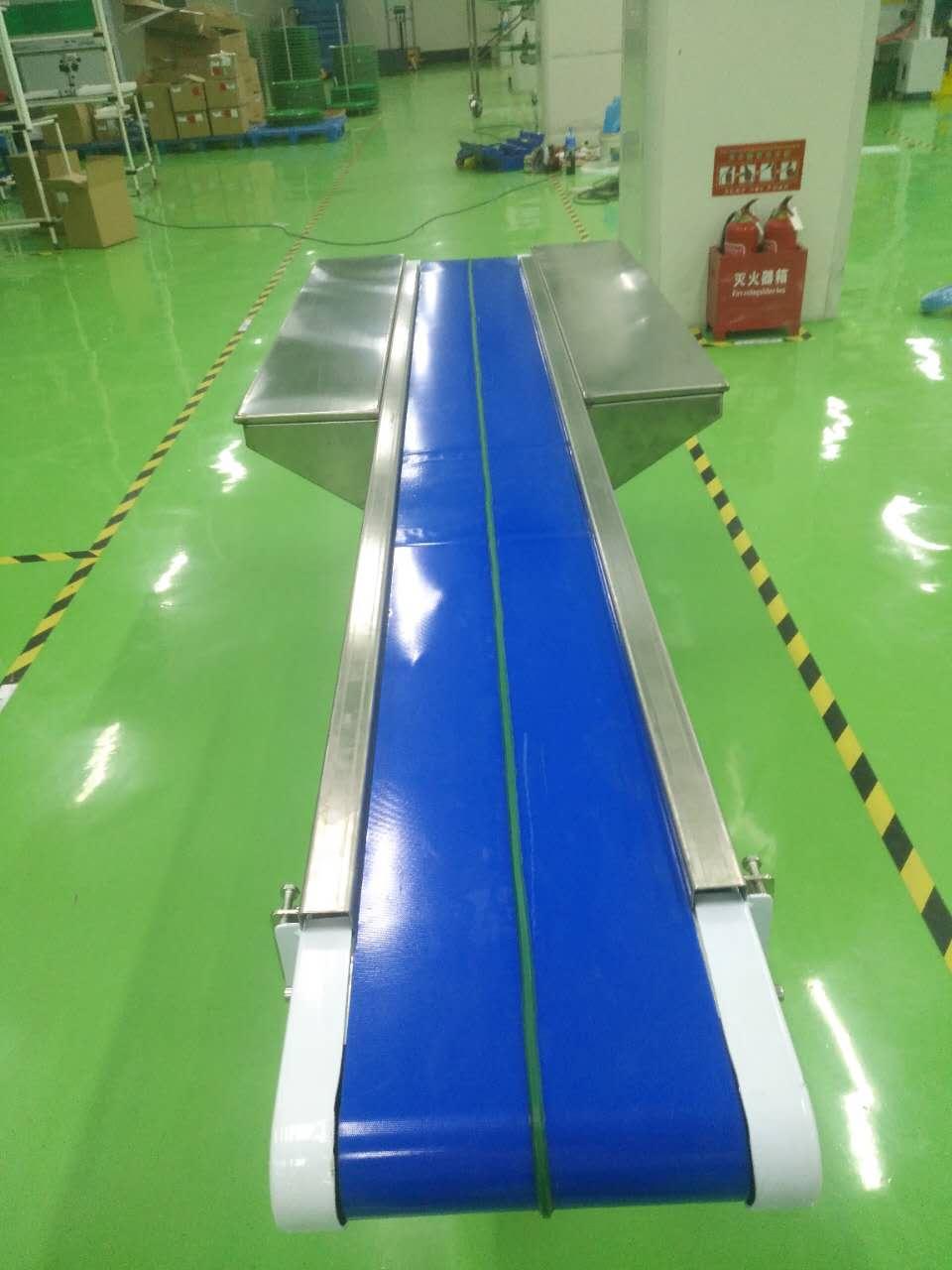 厦门食品流水线供应,专业的食品流水线厂家推荐