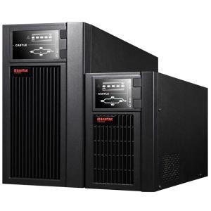 西安山特ups电源故障维修-联信电源提供高品质的山特UPS电源