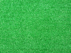 买人造草坪就来绿舒坦人造草坪公司|景观人造草坪