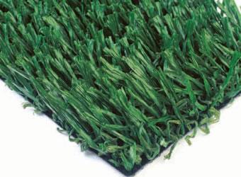 绿舒坦人造草坪公司供应有品质的人造草坪——海南人造草坪