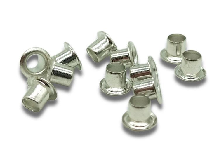 铝铆钉厂家-品牌好的铝铆钉推荐