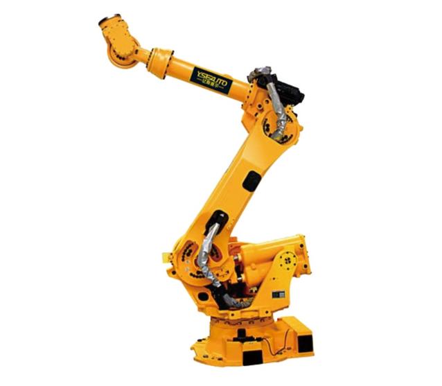 哪里有售高性價工業機器人-關節機械手采購