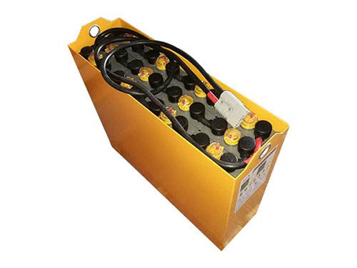 二手叉车电池批发-东莞好的二手叉车蓄电池厂家推荐