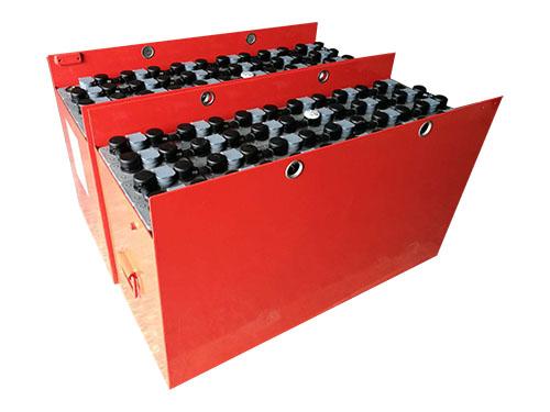 二手叉车蓄电池批发-大量供应价位合理的二手叉车蓄电池