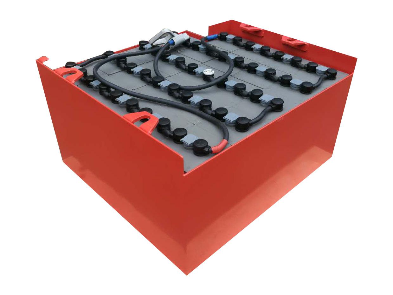 电动叉车蓄电池厂家-口碑好的电动叉车蓄电池在东莞哪里可以买到