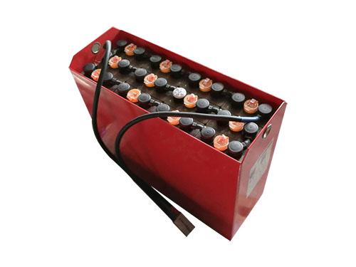 顺泽轩电源提供有性价比的电动叉车蓄电池|电动叉车蓄电池厂家