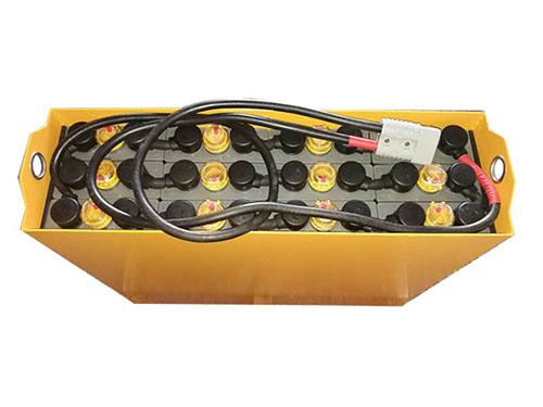 哪里有售质量好的电动叉车蓄电池-东莞电动叉车蓄电池价格