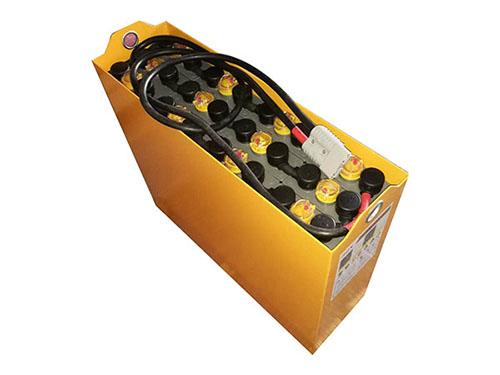 进口叉车电池批发|供应顺泽轩电源报价合理的叉车电池
