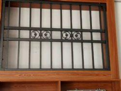 惠州护栏|惠州楼梯护栏|种类齐全|提供加工定制