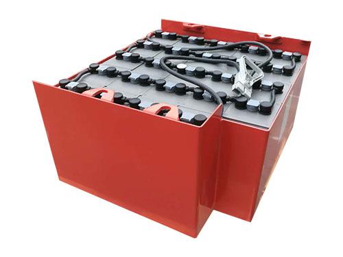 深圳叉车电池-想买实惠的叉车电池就来顺泽轩电源