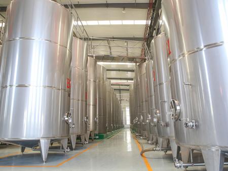 煙臺哪里有供應價格優惠的進口葡萄酒原酒 進口葡萄酒原酒廠家批發