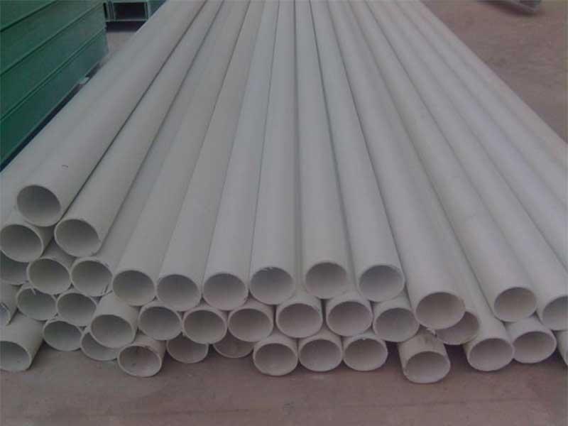 河北京玻璃钢圆管直销定制质量保证