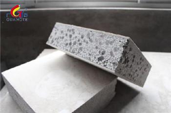 广州实心复合轻质隔墙板-新款实心复合轻质隔墙板哪里买